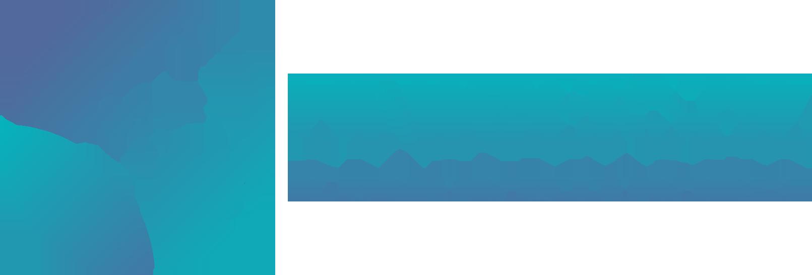 Universal Kimya A.Ş.