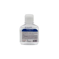 UNIMICROHAND -Alkol Bazlı El Temizleme Sıvısı 100 ML